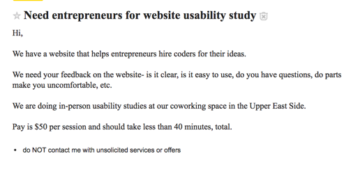 Need_entrepreneurs_for_website_usability_study_-_computer_gigs.png