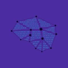 An AWS Lambda (serverless) implementation of Facebook