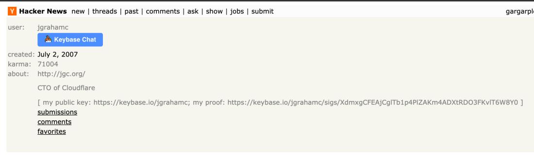Hacker_News